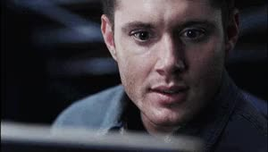 Watch holy crap GIF on Gfycat. Discover more jensen ackles GIFs on Gfycat