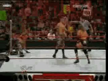 Watch Triple H GIF on Gfycat. Discover more related GIFs on Gfycat