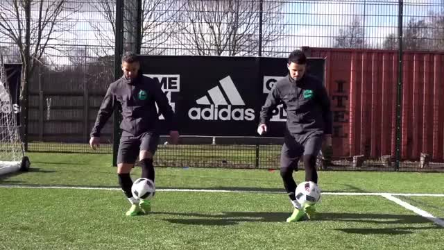 Watch and share F2 Freestylers GIFs and The F2 GIFs by Reactions on Gfycat