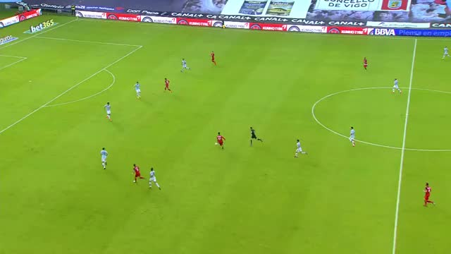 Watch and share more GIFs by januzaj7 on Gfycat
