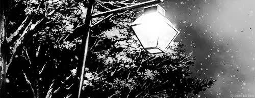 Watch iiiiiii GIF on Gfycat. Discover more *tg, anime scenery, mine, mygifs, photo, tg, tokyo ghoul, tokyo ghoul √a, tokyo kushu GIFs on Gfycat