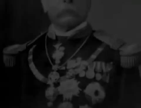 Watch and share Revolucion Mexicana: La Lucha Contra Porfirio Díaz Y Victoriano Huerta GIFs on Gfycat
