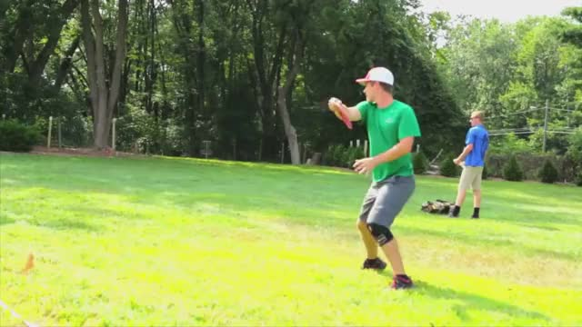 Watch disc golf goal GIF on Gfycat. Discover more Disc Golf (Sport), Energy Drink (Beverage Type), Exercise Physiology (Field Of Study), Golf (Sport), best ever, best sport ever, bring it back, core, emv, just like golf, life, living life, monavie, mynt, outdoors GIFs on Gfycat