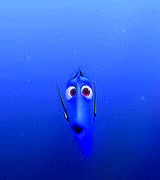 Watch and share Finding Nemo GIFs and Purelypixar GIFs on Gfycat
