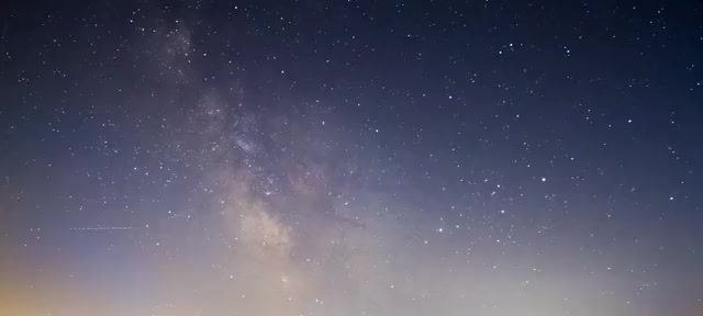 Watch My first attempt at a Milky Way Timelapse (short clips are okay here, right?) (reddit) GIF by @craig_vg on Gfycat. Discover more astrophotography GIFs on Gfycat