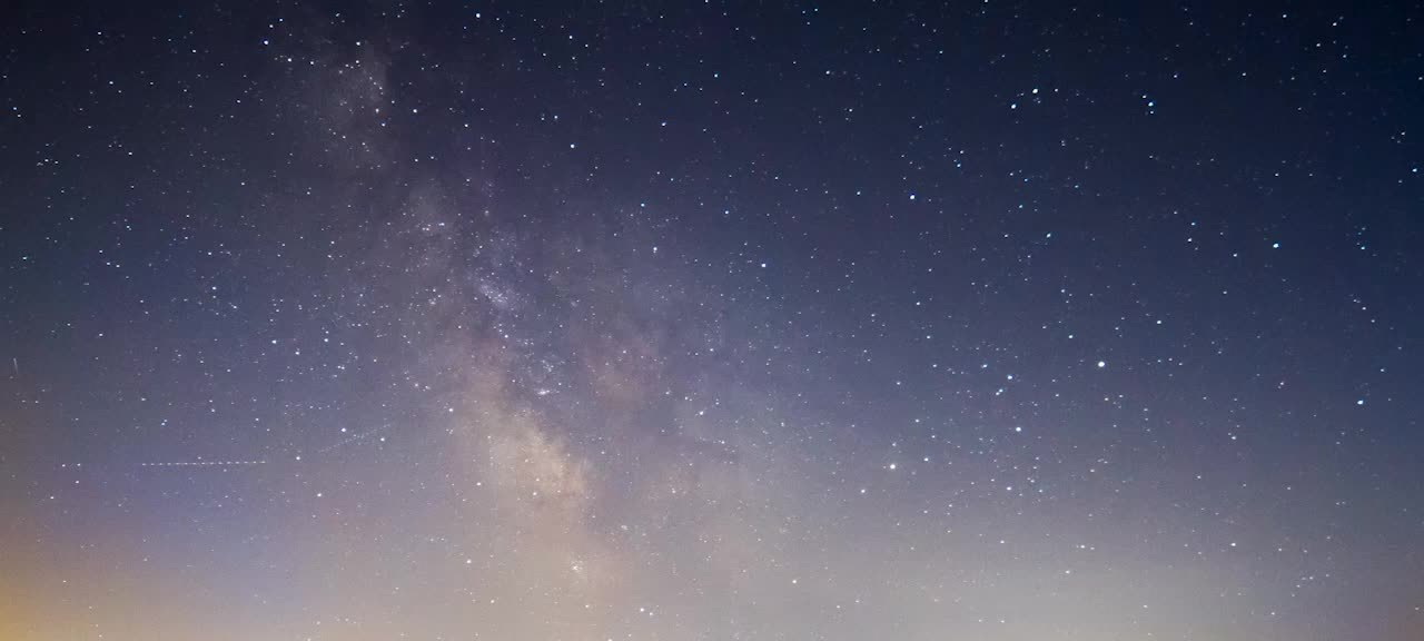 astrophotography, My first attempt at a Milky Way Timelapse (short clips are okay here, right?) (reddit) GIFs