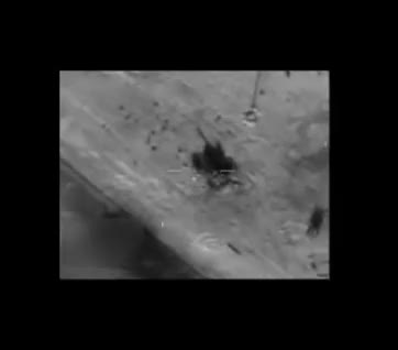 Watch RAF Tornado GR4 and Typhoon's Enforce the No-Fly Zone Over Libya (reddit) GIF by @forte3 on Gfycat. Discover more Airstrike, airstrike GIFs on Gfycat