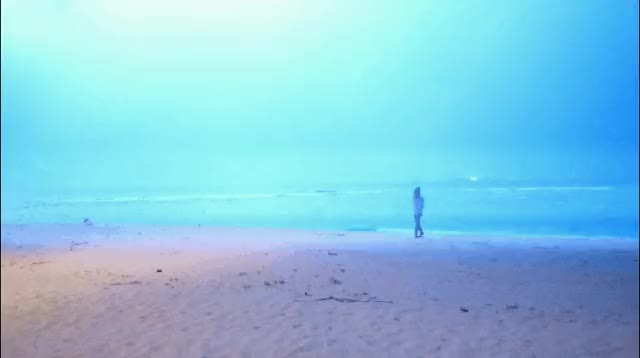 Watch Beach lighting GIF on Gfycat. Discover more related GIFs on Gfycat