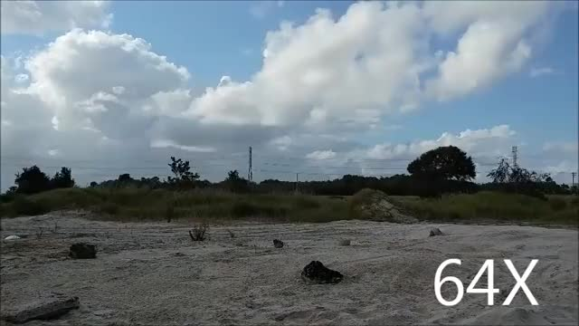 Watch and share Nasa GIFs on Gfycat