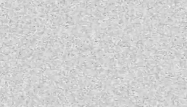 Watch and share Rainbows GIFs on Gfycat