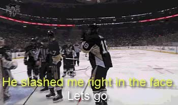 Watch and share Pittsburgh GIFs on Gfycat