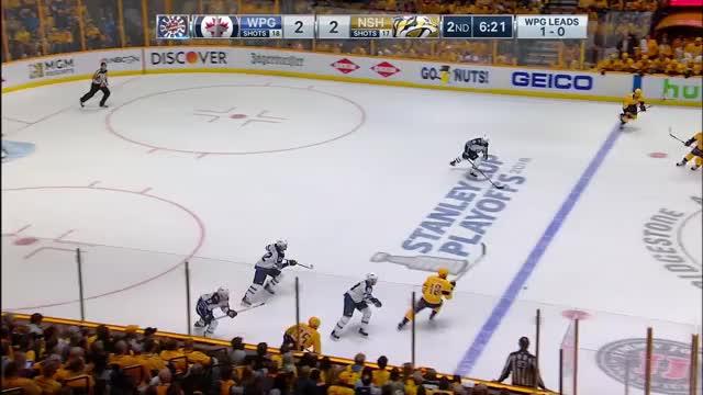 Watch 29-4-2018 Hendricks Interference GIF on Gfycat. Discover more hockey GIFs on Gfycat