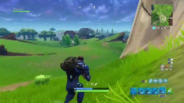Watch Sniper GIF by Gamer DVR (@xboxdvr) on Gfycat. Discover more FatMadden365, FortNiteBR, Fortnite, FortniteBattleRoyale, xbox, xbox dvr, xbox one GIFs on Gfycat