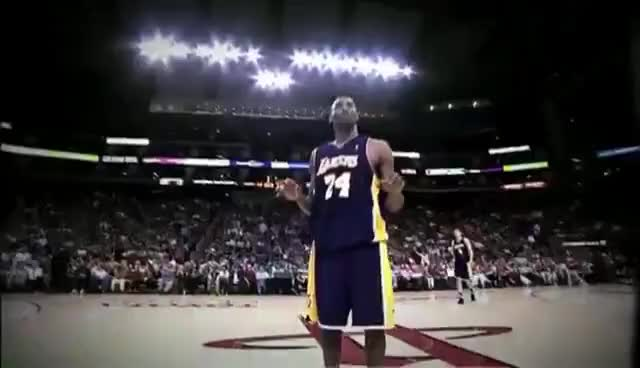 Watch and share Kobe GIFs on Gfycat