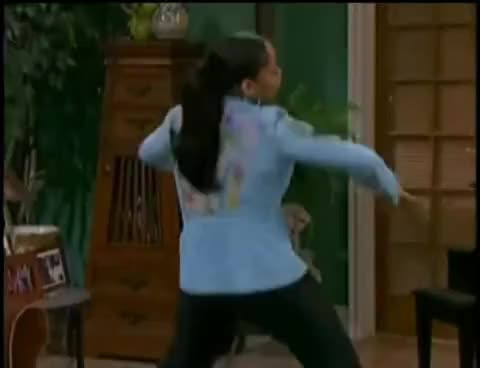 Watch this raven GIF on Gfycat. Discover more Dance, Raven Symone, That's So Raven, dance, raven, raven symone, that's so raven GIFs on Gfycat