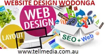 Watch and share Web Design Wodonga GIFs by Tell Media on Gfycat