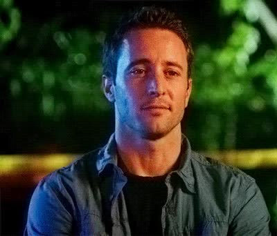 Watch mcg-fascinating GIF on Gfycat. Discover more alex o'loughlin GIFs on Gfycat
