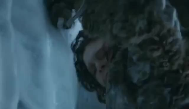 Watch this trending GIF on Gfycat. Discover more gameofthrones GIFs on Gfycat