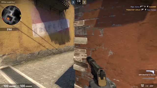 Watch tete GIF by @loyyso on Gfycat. Discover more csgo GIFs on Gfycat