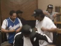Watch crunk, straightouttacompton, nwa GIF on Gfycat. Discover more related GIFs on Gfycat