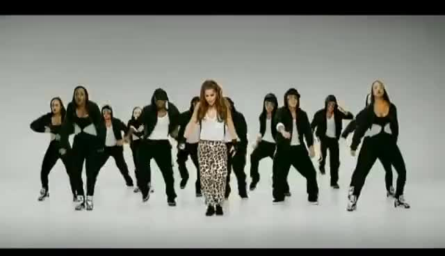 Watch cc fftl 3 GIF on Gfycat. Discover more cheryl cole, fight for this love GIFs on Gfycat