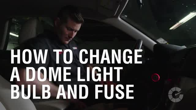 Watch and share Autoblog Details GIFs and Dome Light Bulb GIFs by Autoblog on Gfycat