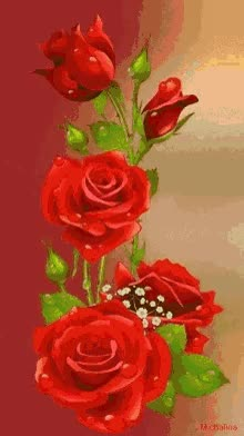 Watch and share Love Romance GIFs on Gfycat