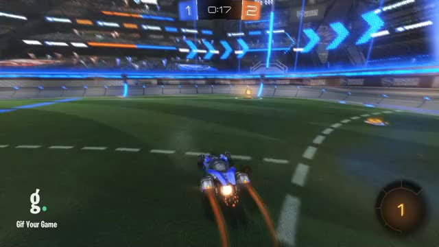 Watch Goal 4: faRmer GIF by Gif Your Game (@gifyourgame) on Gfycat. Discover more Gif Your Game, GifYourGame, Goal, Pokemon GO SUCK, Rocket League, RocketLeague GIFs on Gfycat