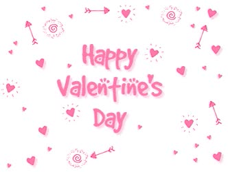 Watch this happy valentines day GIF on Gfycat. Discover more happy valentines day, hearts, love, valentines day GIFs on Gfycat