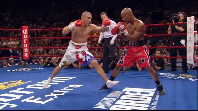 Watch Classic: Miguel Cotto vs Zab Judah (BEST QUALITY 60FPS) GIF on Gfycat. Discover more boxing GIFs on Gfycat