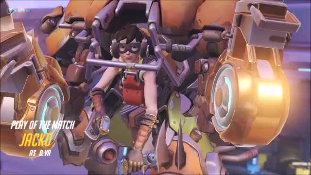 Watch D. Va Wins Games!! GIF on Gfycat. Discover more d. va, overwatch, potg GIFs on Gfycat