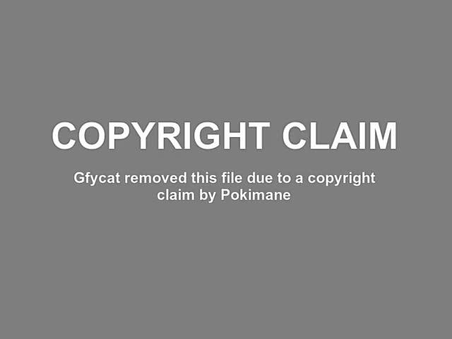 Watch and share Pokimane GIFs by Yoko on Gfycat