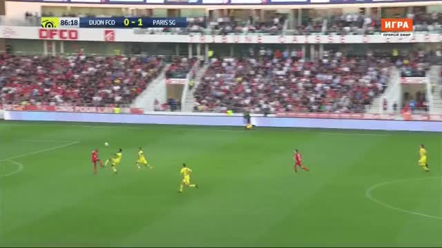 Watch and share Benjamin Jeannot GIFs and Jeannot Goal GIFs by minieri on Gfycat