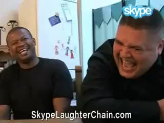 Watch when people see wipeout GIF on Gfycat. Discover more funny, laughing, people, skype GIFs on Gfycat