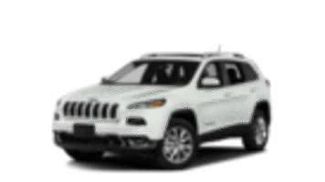 Watch and share Jeep Cherokee GIFs on Gfycat
