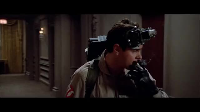 Watch Nested Sequence 50 1 GIF on Gfycat. Discover more celebs, dan aykroyd GIFs on Gfycat