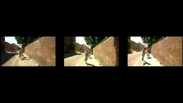 Watch Exploring Run Lola Run GIF on Gfycat. Discover more goodbadflicks, movie GIFs on Gfycat