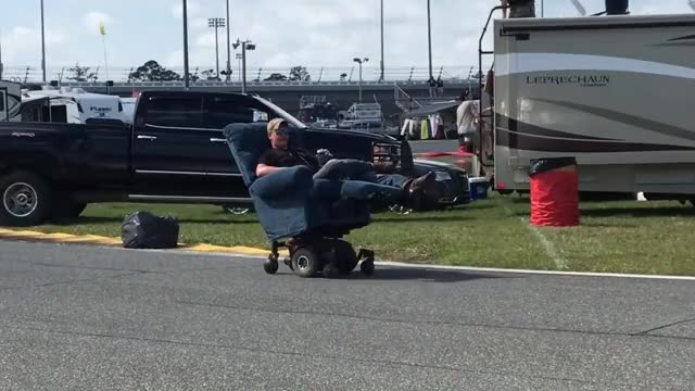 Watch and share Daytona 500 Racing GIFs and 2018 Daytona 500 GIFs on Gfycat