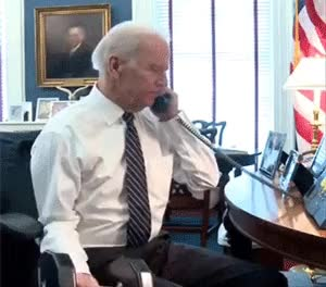 Watch and share Workingout GIFs and Joebiden GIFs by Reactions on Gfycat