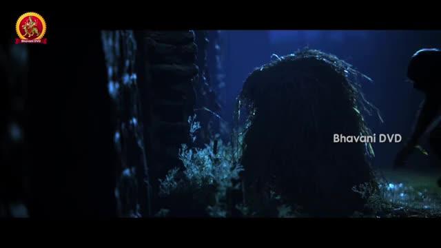 Watch and share Regina Lip-Lock With Sundeep Kishan - Romantic Scene - Ra Ra Krishnayya Movie Scenes GIFs on Gfycat