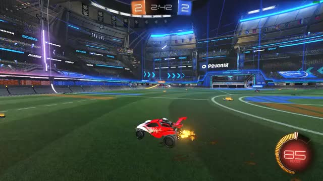 Watch Disgusting GIF by PandaMester  (@philz3tt) on Gfycat. Discover more Fake, Rocket League, RocketLeague GIFs on Gfycat