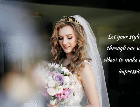 Cheap Wedding Videographer, Wedding Videography, Wedding Videography Company, Wedding Videography In Essex, Wedding Videography In Kent, Wedding Videos In Essex, Wedding Videos In Kent, Wedding Videos In Essex, Kent GIFs
