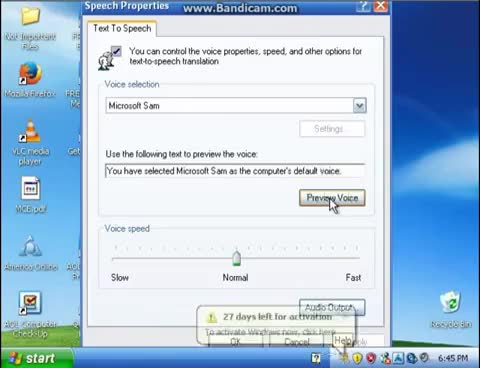 Watch and share Windows XP MCE 2005 GIFs on Gfycat