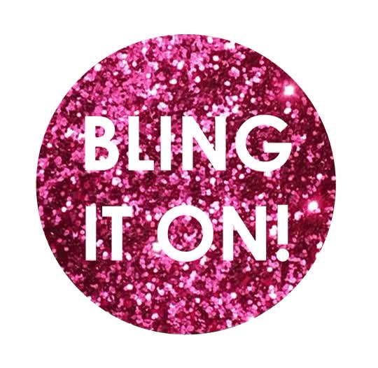 Watch and share Bling It On GIFs on Gfycat