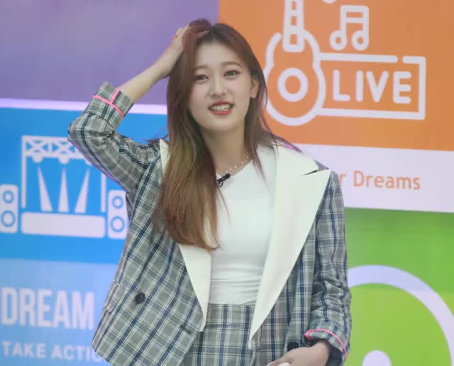 Watch and share Fact In Star GIFs and Choerry GIFs by phoning.home on Gfycat