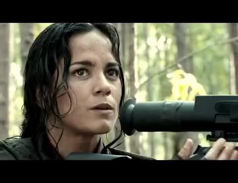 Watch Predators-Isabelle GIF on Gfycat. Discover more Predators-Isabelle GIFs on Gfycat