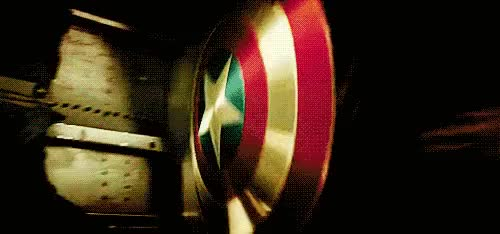 Watch Avengers assemble!! GIF on Gfycat. Discover more related GIFs on Gfycat