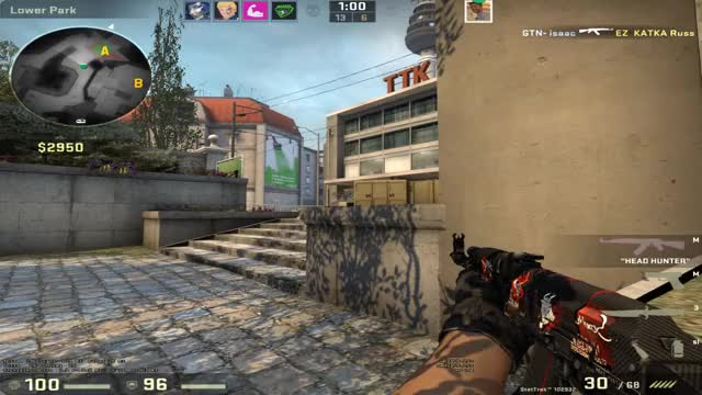 Watch vlc-record-2018-07-07-17h04m36s-1tap.mp4- GIF on Gfycat. Discover more CS:GO, GlobalOffensive GIFs on Gfycat