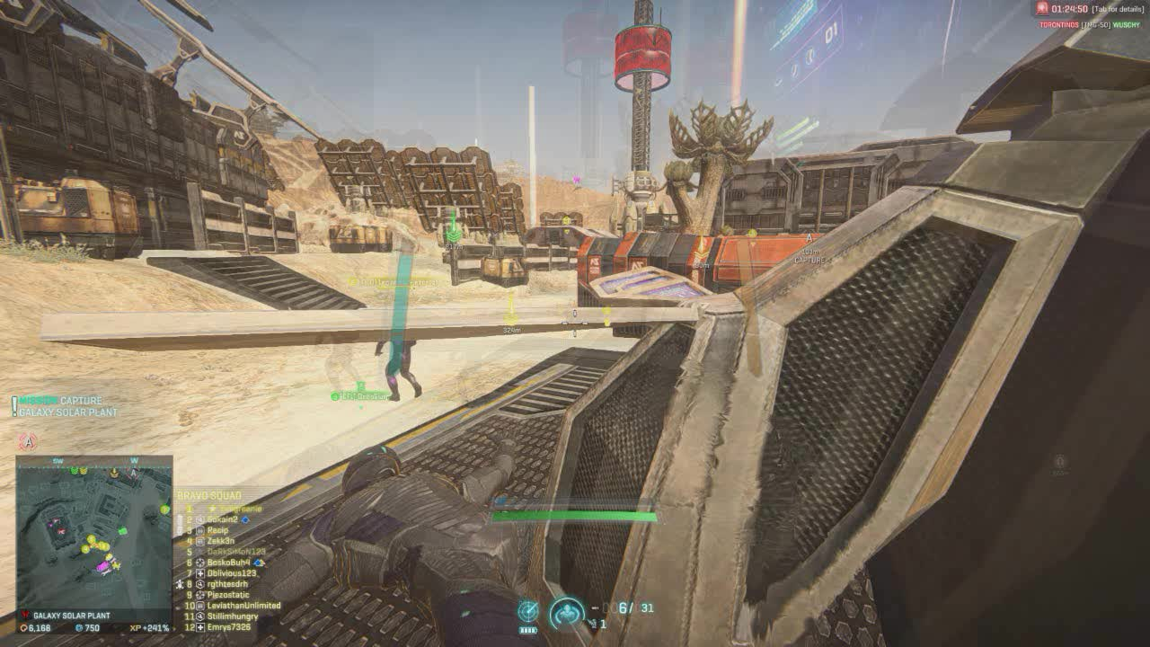 planetside, ps2cobalt, Pay2Win confirmed GIFs