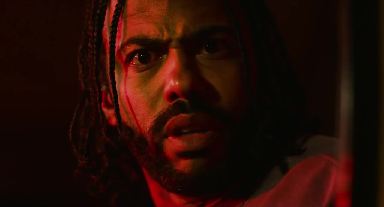 BLINDSPOTTING, Blind Spotting, daveed diggs, lionsgate, movie, Speechless GIFs